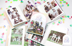 DreamNote Dreamlike album preview 4