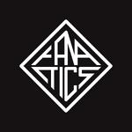 FANATICS new group logo