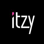 ITZY logo