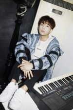 Kim Sungkyu 27 photo