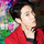 NCT127 Chain Doyoung version cover.png