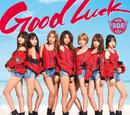 Good Luck (AOA song)
