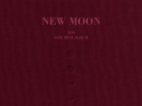 New Moon (AOA)