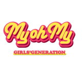 My Oh My (Girls' Generation)