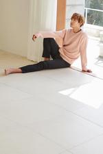 Kangta Home promo photo