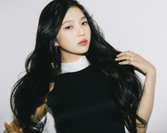 Red Velvet Joy Perfect Velvet promotional photo 2