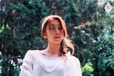 Dreamcatcher Dami debut concept photo day ver 2