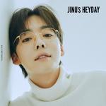 Jinu Jinu's Heyday teaser photo 5