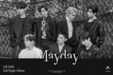 VICTON Mayday group teaser photo (4)