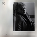 EXO EXODUS Chinese version Tao cover.png