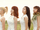 Skarf group photo.png
