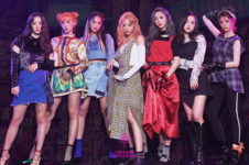 Dreamcatcher Alone In The City group promo photo