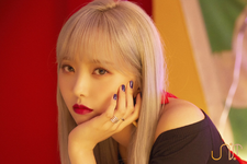 UNI.T Yoonjo Line promo photo