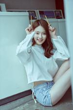 DIA Somyi YOLO promotional photo