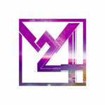 W24 group logo