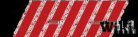 IKON Wordmark 2