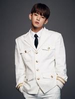 Seyong The Unit profile photo (1)