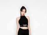 Eun Sol