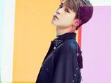 Jimin (BTS)