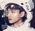 EXO Sing For You Korean version Chen cover.png