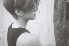 F(x) Amber Red Light promo photo 11