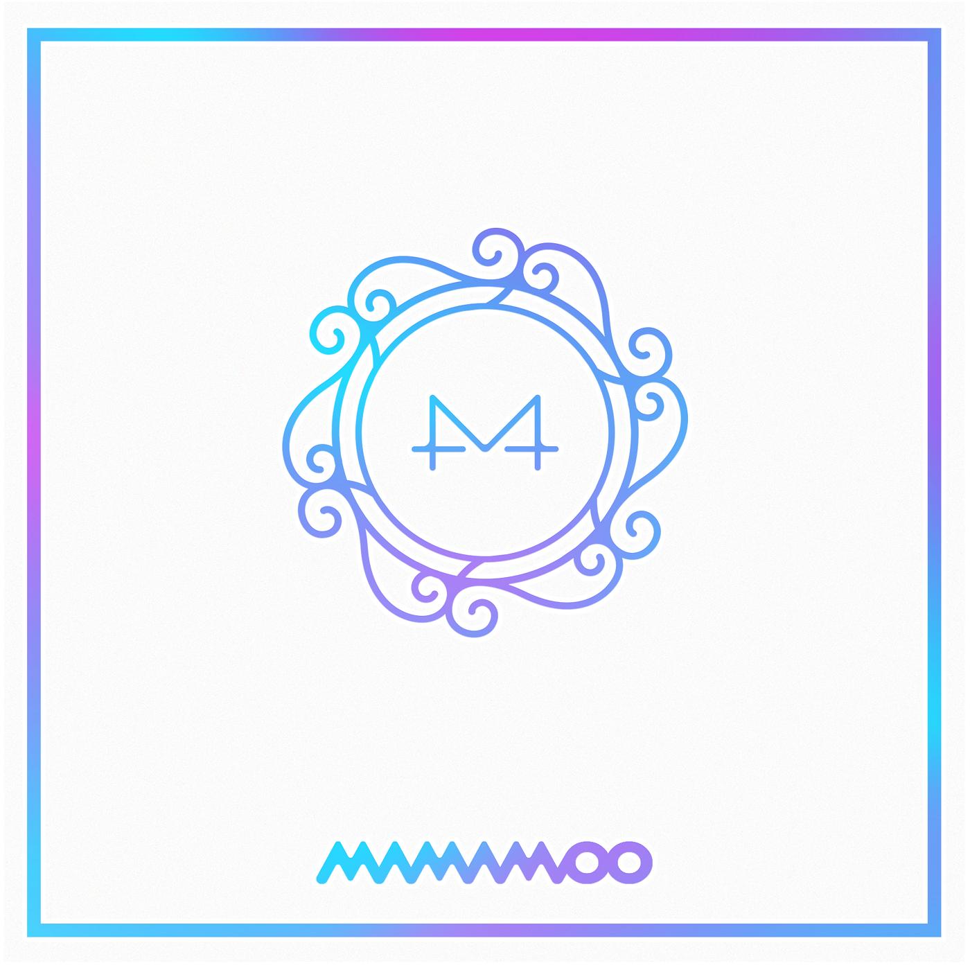 White Wind Mamamoo Kpop Wiki Fandom Powered By Wikia