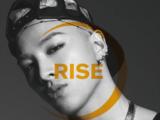Rise + Solar & Hot