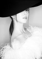 BoA Woman promo photo 1