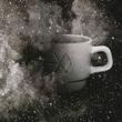 EXO Universe digital cover art