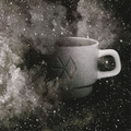 EXO Universe digital cover art.png