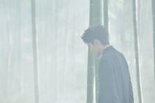 Kris Wu Tian Di promo photo