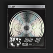 ONF Spin Off digital album cover