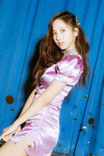 TWICE Mina Feel Special concept photo 2