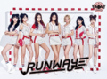AOA Runway Limited Edition A Cover.png