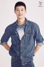 SURPRISE U Cha In Ha profile photo (2)