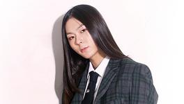 LIMITLESS Jang Moon Bok profile photo