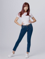 MATILDA Haena The Unit promotional photo (1)