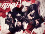 Touch (miss A)