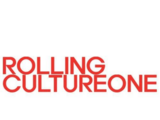 Rolling Culture One