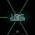 EXO Lightsaber Japanese ver cover.png