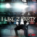 Jay Park I Like 2 Party.png