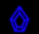 Pentagon (album)