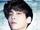 SHINee - Sherlock (Jonghyun).png