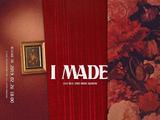 I Made