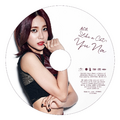 AOA Like a Cat Japanese Yuna edition.png