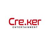 Cre.ker Entertainment