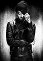 Jay Park Evolution promotional photo.png