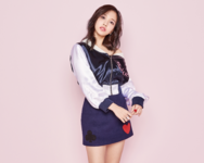 TWICE Mina TWICEcoaster Lane 2 promo photo 2
