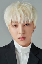Winner Yoon Fate Number For Teaser Image