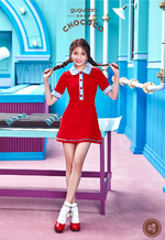 Gugudan Nayoung Act.3 Chococo Factory promo photo 2